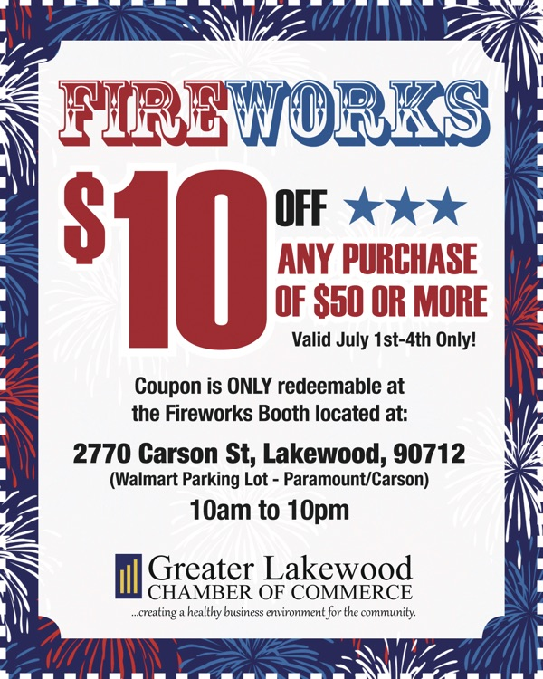picture about Tnt Fireworks Coupons Printable called TNT FIREWORKS Discount codes - Odyssey fireworks discount coupons / Sears